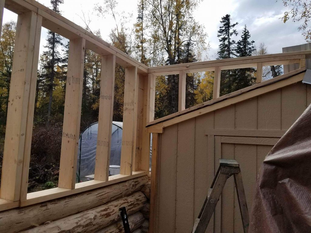 Addition Frame Home - received_10154612065602899-1024x768_Best Addition Frame Home - received_10154612065602899-1024x768  Collection_245999.jpeg