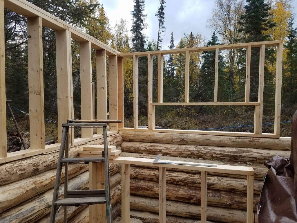 Addition Frame Home - received_10154612069237899-1024x768_Best Addition Frame Home - received_10154612069237899-1024x768  Collection_245999.jpeg